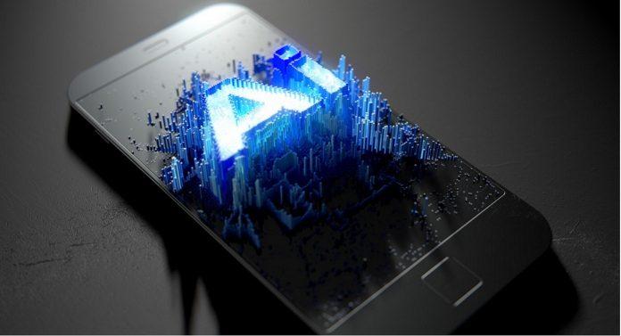 """AI"" photography gets smarter"