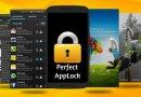 6 Popular App Locks for Android