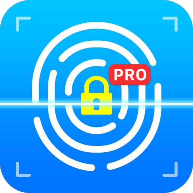 Applock – Fingerprint Pro