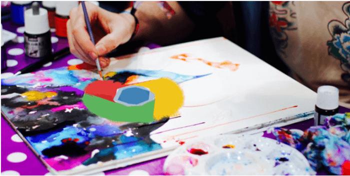 Arts Apps