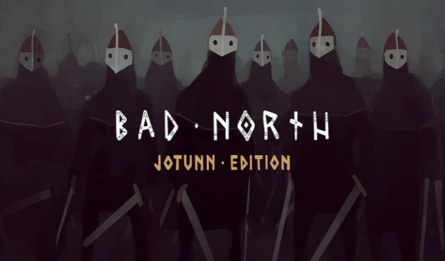 Bad-North-Jotunn-Edition