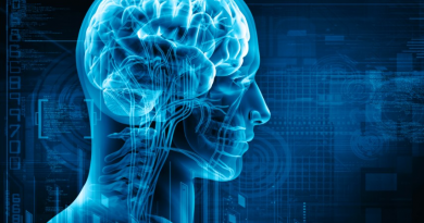 Brain Stimulating Apps
