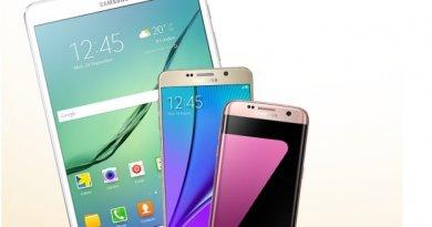 Samsung Warranty on mobile phones