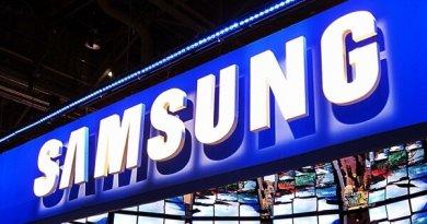 Samsung Mistakes 1