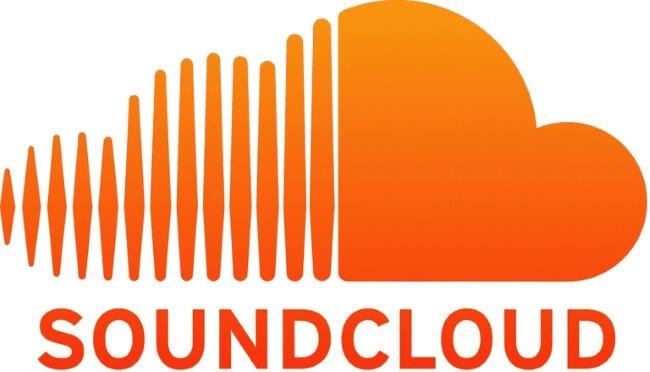 SoundCloud musician app
