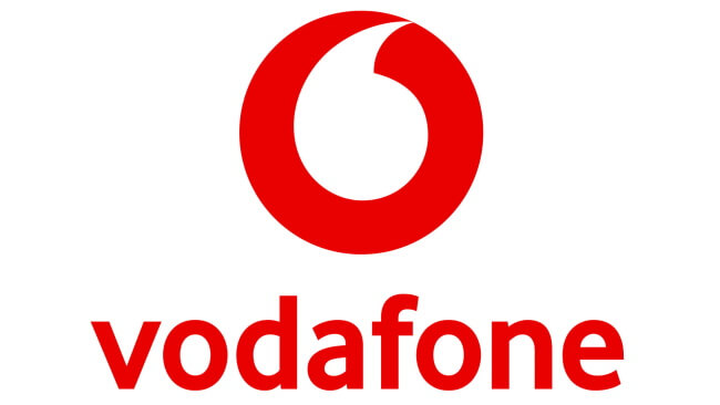 Vodafone $55 Super Plan features