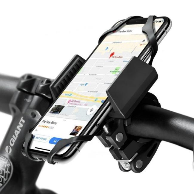 Widras Bike Phone Mount