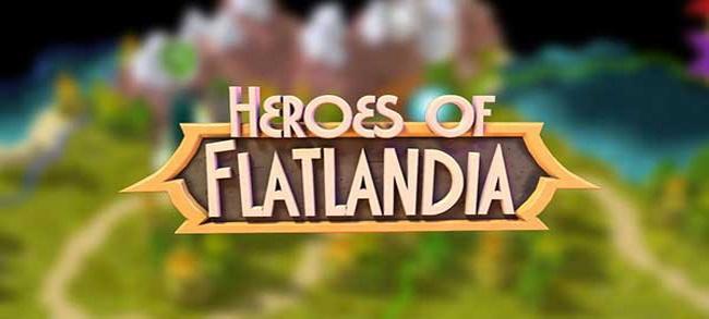 heroes-of-flatlandia